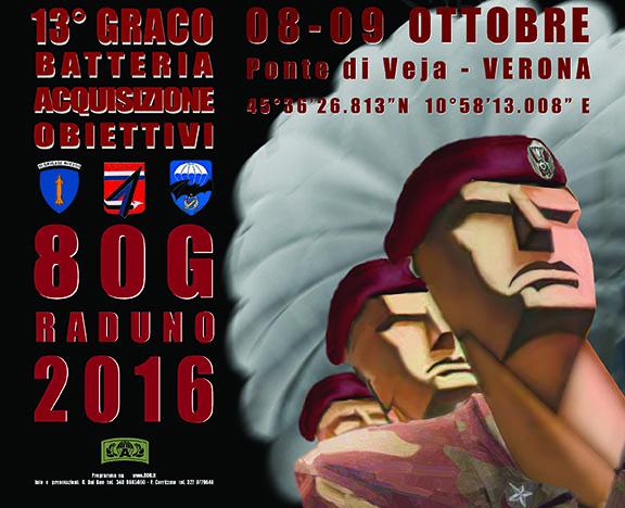 Banner2016.jpg    PONTE DI VEJA