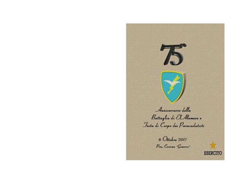 Invito 75 el alamein per associazioni d arma-page-001 (1)