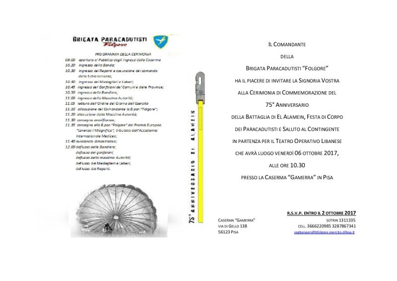 Invito 75 el alamein per associazioni d arma-page-002