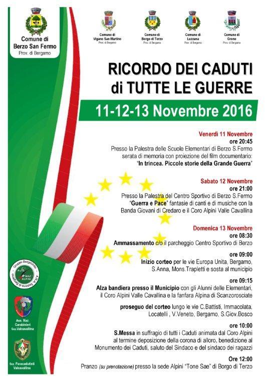 Locandina RICORDO 2016 (1)